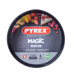 Форма PYREX MAGIC, 20 см