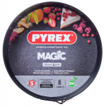 Форма PYREX MAGIC, 26 см