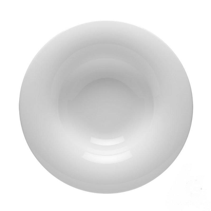 посуда для фуршета в интернет магазине